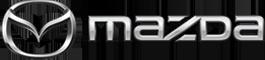 ALL-NEW MAZDA BT-50 | THẾ HỆ MỚI-PHONG CÁCH MỚI